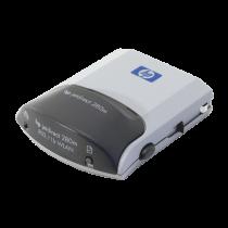 HP J6044A