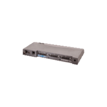 HP J3264A