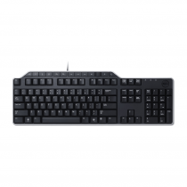Dell KB522-BK-ENG-INT