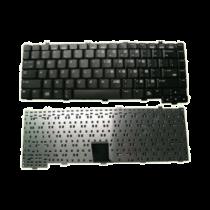 Acer KBACR20x0