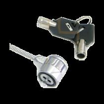 F&K Technology Key-Lock