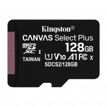 Kingston SDCS2/128GB