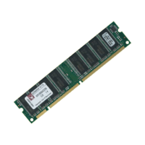 Kingston KVR133X64C3Q/256