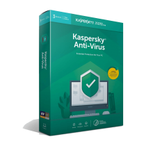 Kaspersky KL1171B5CFS-9SLIM