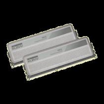 EssenCore KM3F4GX2C-1866