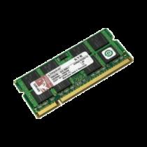 Kingston KVR800D2S6/1G