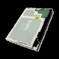 Acer L133X1-4