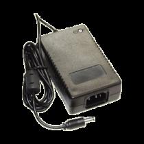 HP L1940-80001