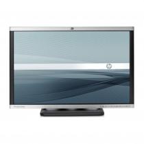 HP Monitor 22 inch LA2205wg