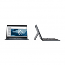 Dell Latitude 12 7275 2-in-1