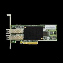 HP AJ763A
