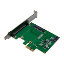 LogiLink PC0077