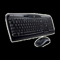 Logitech 920-003989