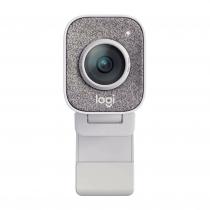 Logitech 960-001297