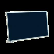 Sharp LQ106K1LA01