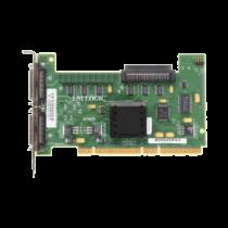 LSI Logic LSI22320-HP