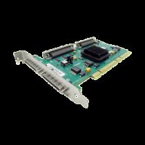 LSI Logic LSI22320BCS-HP