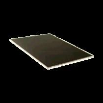 AU Optronics B121EW09