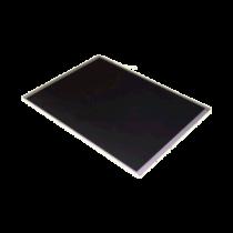 Samsung LT133X8-122