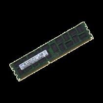 Samsung M393B2G70DB0-CMA