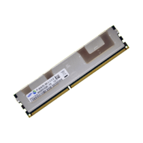 HP 500207-171