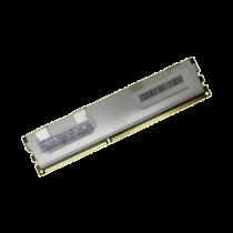 Samsung M393B5170DZ1-CF8