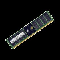 Samsung M395T5750CZD-CD50