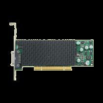 Matrox EpicA TC4 128MB EPI