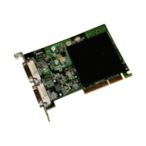 Matrox MGI RAD-2MP-A0