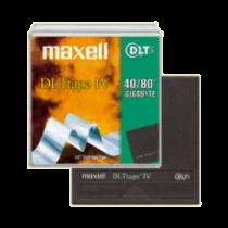 Maxell DLTIV