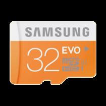 Samsung MB-MP32DA/EU