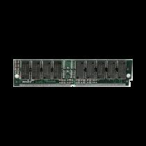 Diverse fabrikanten SIMM72P
