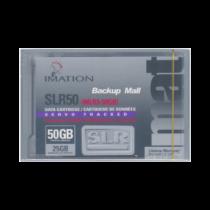 Imation MLR3-50GB