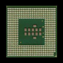 Intel SL5CG