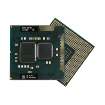 Intel SLBTS