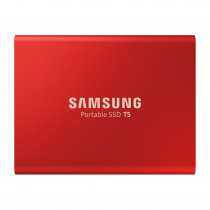 Samsung MU-PA1T0R/EU