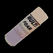 C-INCO Multi Foam