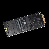 Samsung MZ-DPC768A/0A2