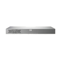 HP 282905-001