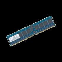 Nanya NT1GT72U4PA0BV-5A