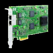 HP Netwerk Adapter NC380T