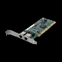 HP/Compaq NC7170