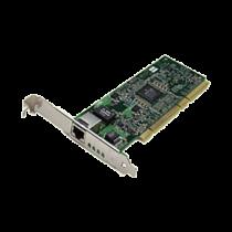 Dell 0M5531