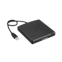 OEM USB-FDD