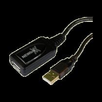 NewLink USBREP10
