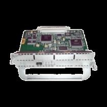 Cisco NM-1FE-TX