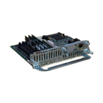 Cisco NM-HDV-1E1-30