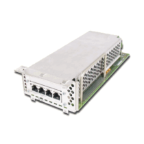 Cisco NP-4B