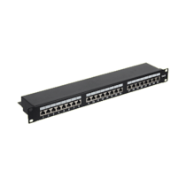 Cablexpert NPP-C624-002