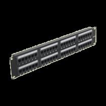 Cablexpert NPP-C648CM-001